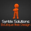 Syntrix Solutions